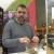 Milan Kostić: Uz sertifikat EU lakše do inostranih klijenata