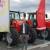 Top Agro: Hrvatska dobila novog zastupnika za Massey Ferguson traktore!