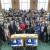 Odbor za poljoprivredu glasovao o ZPP-u: Iznos za izravna plaćanja neće se smanjivati