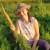 Tek joj je 17 godina, ali Tea Jurkin iskusna je hobi vrtlarica s velikim planovima
