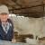 Mario Gašparini: Sve su krave bile lipe, ali Srneja je osvojila zlatno zvono