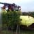 Hardijev Zaturn Optimus štedi i do 20% godišnje na kemijskim sredstvima