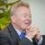 Wojciechowski: Podupirat ću mala i srednja gospodarstva jer su budućnost poljoprivrede