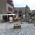 Saint bonnet de Salers, francuski gradić koji turistički uspon duguje - kravama!