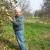 Prof. Rezo: U poljoprivredi se stalno uči, a znati treba i kako se drži motika