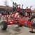 Na Osilovcu u Feričancima od lani je priprema sijena sa SIP-om brža i kvalitetnija