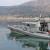 Ministarstvo poljoprivrede i MORH Hrvatskoj ratnoj mornarici predali brze brodice VGB M-46