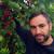 Vladimir Popić: Celokupnu proizvodnju trešanja izvozimo u Italiju i Nemačku