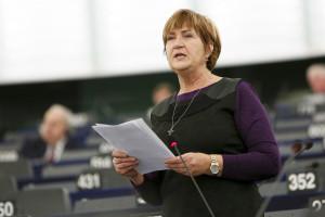 Ruža Tomašić uspjela, Europska komisija odustaje od ograničenja ulova male plave ribe