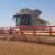 Demo-tour Claasa: Novi Lexion 8900 u žetvi na hrvatskim poljima pšenice
