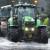 Poljoprivrednici na prvoj liniji odbrane od katastrofalnih poplava u Nemačkoj