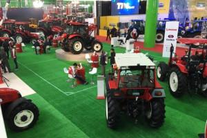 Održat će se Međunarodni sajam poljoprivrede, mehanizacije i tehnologija u Turskoj