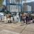 I nemački stočari na kolenima - protesti širom zemlje