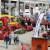 Otvoren 26. Jesenji međunarodni bjelovarski sajam - ove godine 10% više izlagača