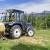 Građani u Južnom Tirolu bore se protiv upotrebe pesticida