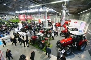 AgroTECH 2020: Posetite 26. Međunarodni sajam poljoprivrede u Poljskoj