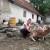U polupustom ličkom selu samohrana majka bavi se intenzivnom poljoprivredom - i ne odustaje