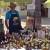 Silvano Bartolić: Kupujte domaće lokalne sezonske proizvode od lokalnih OPG-ova i time konačno zaustave propadanje sela!