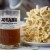 Litvansko seljačko pivo - Kaimiškas Jovarų alus - dobilo oznaku zemljopisnog porijekla