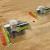 Claas predstavio novu Trion seriju kombajna - 20 modela rađenih po želji kupaca