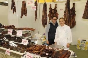 Grant 'težak' 90.000 eura za tradicionalne proizvode i ruralni turizam