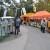 Pčelarska oprema jeftinija u Srbiji - dokazao 45. Međunarodni sajam pčelarstva na Tašmajdanu