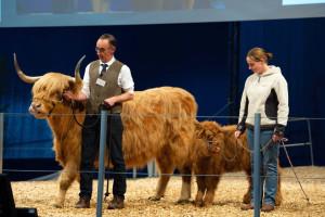 EuroTier: Nema više odlaganja za vodeći međunarodni sajam stočarstva