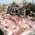 """Uvoz """"špageti"""" svinjetine ugrožava kolinje i domaće proizvođače"""