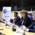Ruža Tomašić ulazi u Odbor za poljoprivredu EU parlamenta?