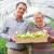 Preko 1.000 domaćih poljoprivrednih proizvoda dostupno na samo par klikova