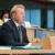 Wojciechowski: Ne smijemo dozvoliti uvoz hrane tretirane pesticidima zabranjenima u EU