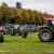 Protest holandskih poljoprivrednika: Kolaps na ulicama, angažovana i vojska