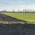 Zakon o poljoprivrednom zemljištu, nakon dvije godine,opet ide unoveizmjene
