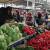 Povećana kupovina na pijacama - gleda se i prodavac i proizvod?