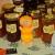 Ministrica Vučković: Uvoz meda je 57% manji u odnosu na prvih šest mjeseci lani