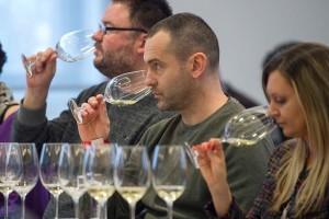 Šesti Salon vina Kragujevac odložen za 20. jun