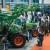 Osvoji ulaznice za Agritech - najveći poljoprivredno/šumarski sajam u Sloveniji!
