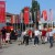 Sajam u Gornjoj Radgoni okupio blizu 2.000 izlagača iz 32 države