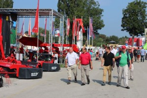 Otkazana AGRA 2020 jedan od najvećih poljoprivrednih sajmova u regionu