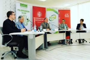 Poljoprivredni sajam: Više od 1.500 izlagača iz 60 zemalja