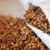 Od heljde i pira OPG Eko Breg proizvodi brašno, posije i mlince, a ljuskicama pune i jastuke