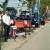 Sledeće godine i do 500 traktora putuje iz Boljevca na četiri tržišta