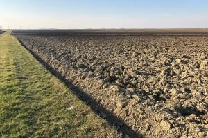 Novi natječaj za operaciju 5.2.1. - 20 milijuna kuna za obnovu poljoprivrednog zemljišta