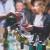 Turizam u Osječko-baranjskoj županiji u srpnju upisao rekordne brojke
