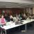 Treća studentska konferencija: Za korak ispred u agrobiznisu