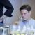VinoSalis prolongiran - čekaju uvoznike vina iz NR Kine