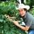 Brat Elona Muska transformira poljoprivredu: Zdravu hranu uvodi u škole