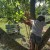 """""""Šumska djeca"""" kod Pule uživaju u blagodatima prirode u kojoj borave"""