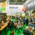 Zeleni tjedan u Berlinu - pratite bogat program iz fotelje
