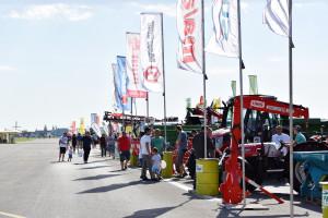 FarmShow 2020 - Izlagači zadovoljni sajmom obzirom na situaciju